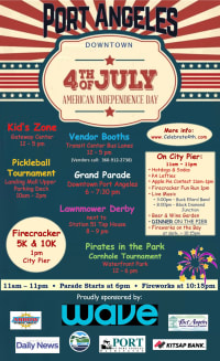 4th-of-July-Flyer-w200.jpg