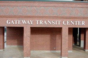 Clallam Transit