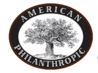 American Philanthropic, LLC