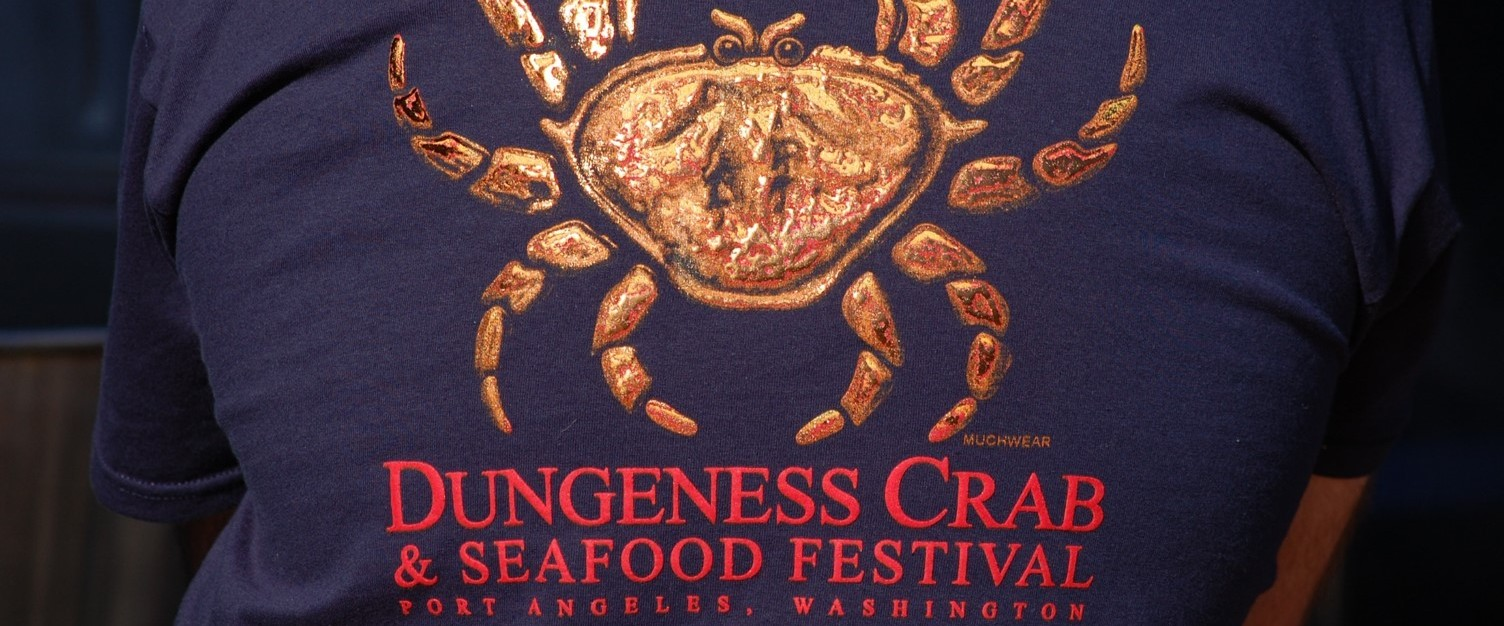 91_Crab_Festival(1).jpg