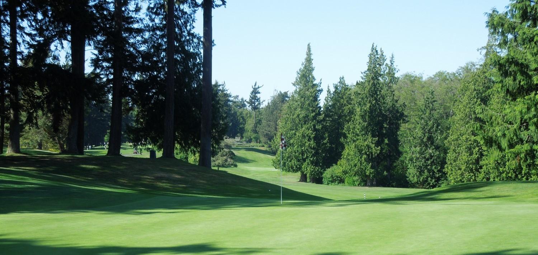94_Golf.jpg