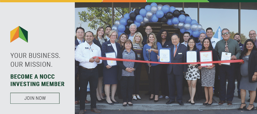 19---ResourceMFG-Ribbon-Cutting.jpg