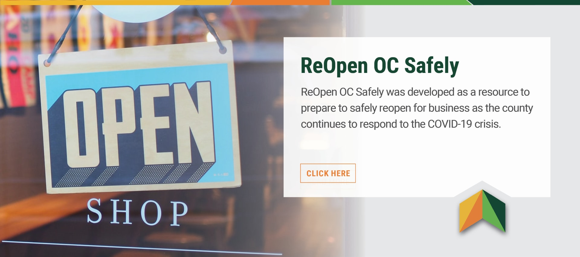 02-reopen-oc-safely-w1920.jpg