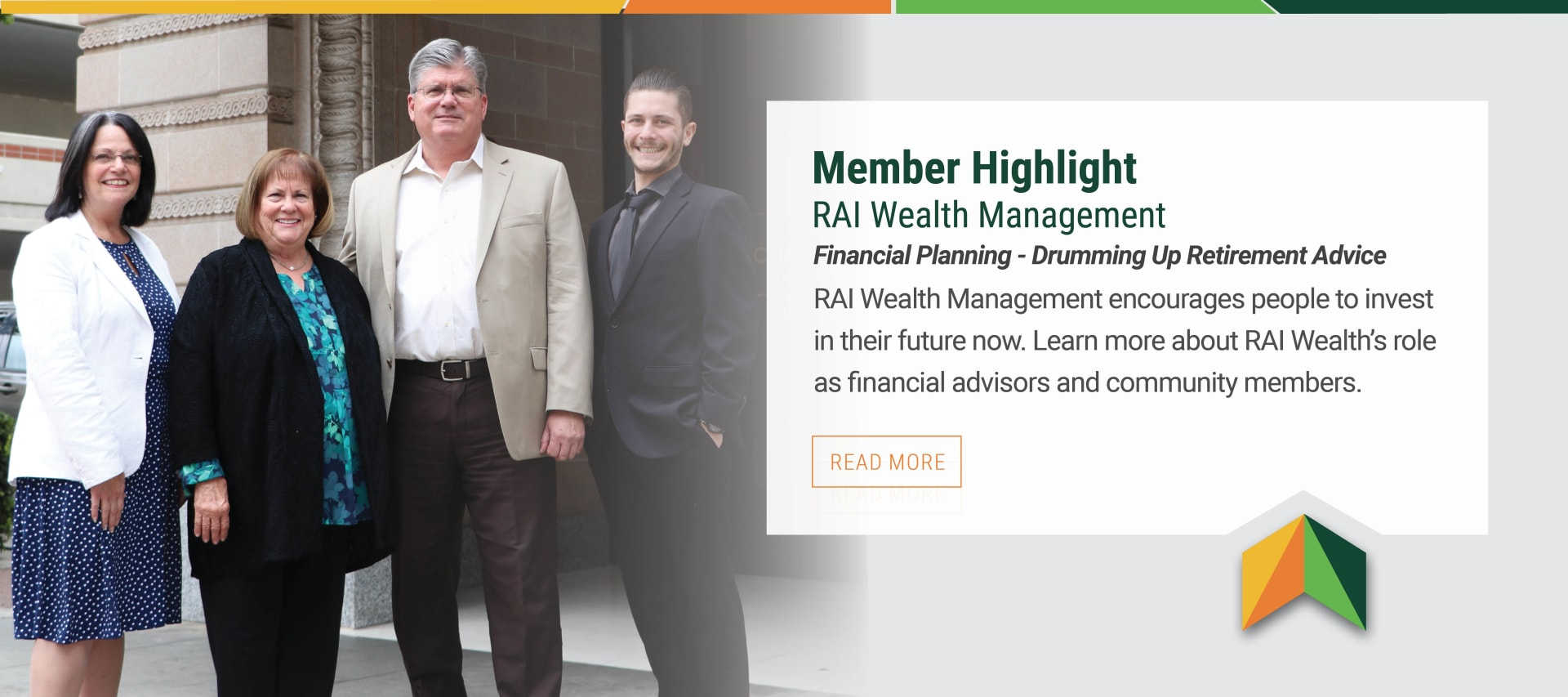 27---RAI-Wealth-w1920.jpg