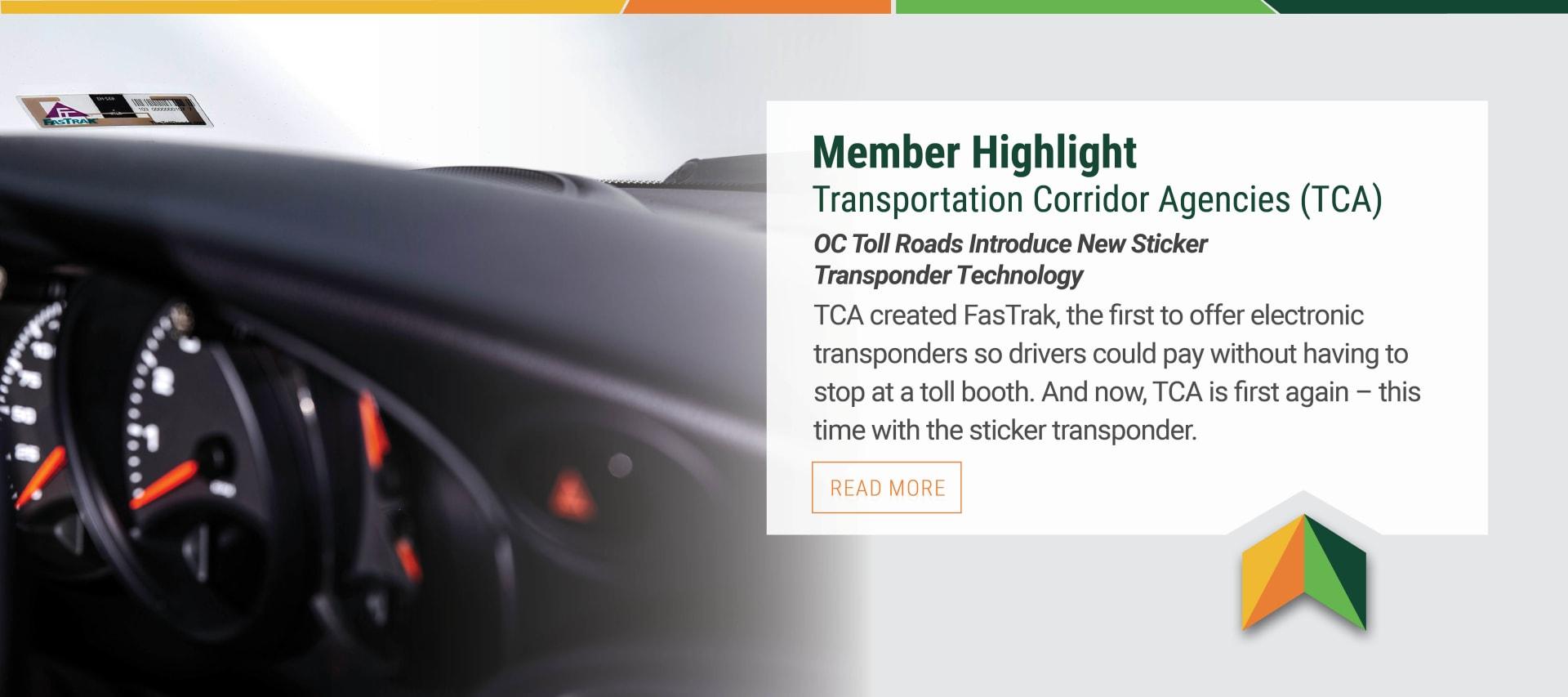 30---TCA-Highlight-w1920.jpg