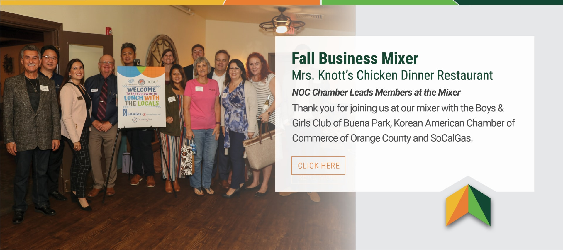 34---Fall-Business-Mixer-2019-w1920.jpg