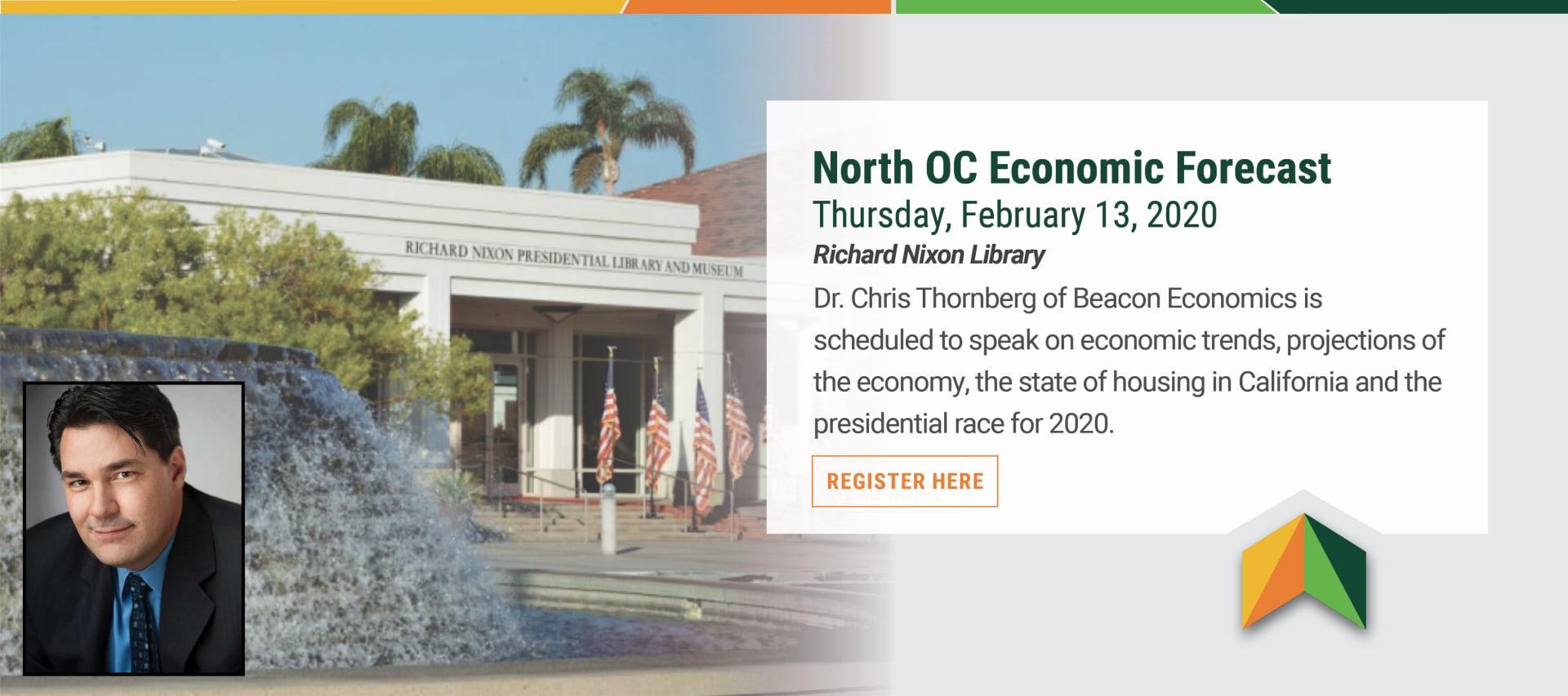 Economic-Forecast-2020-w1920.jpg