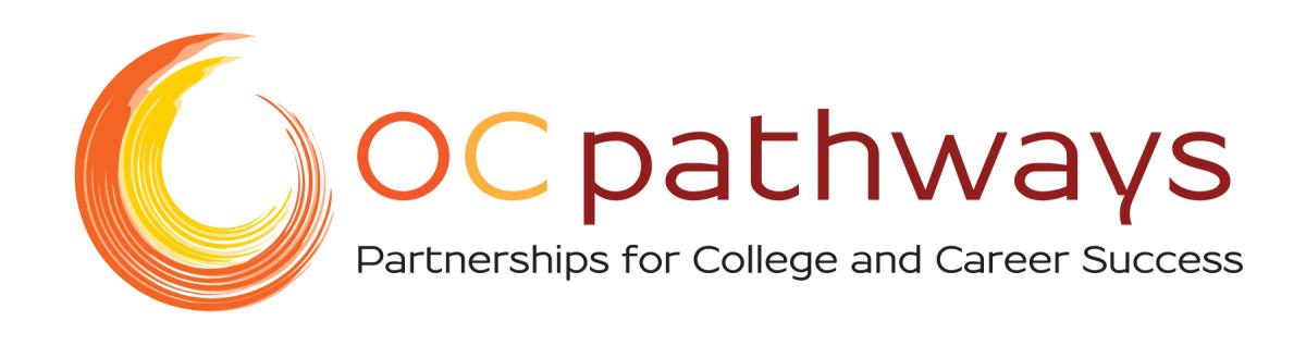 ocpathways-logo_long.png