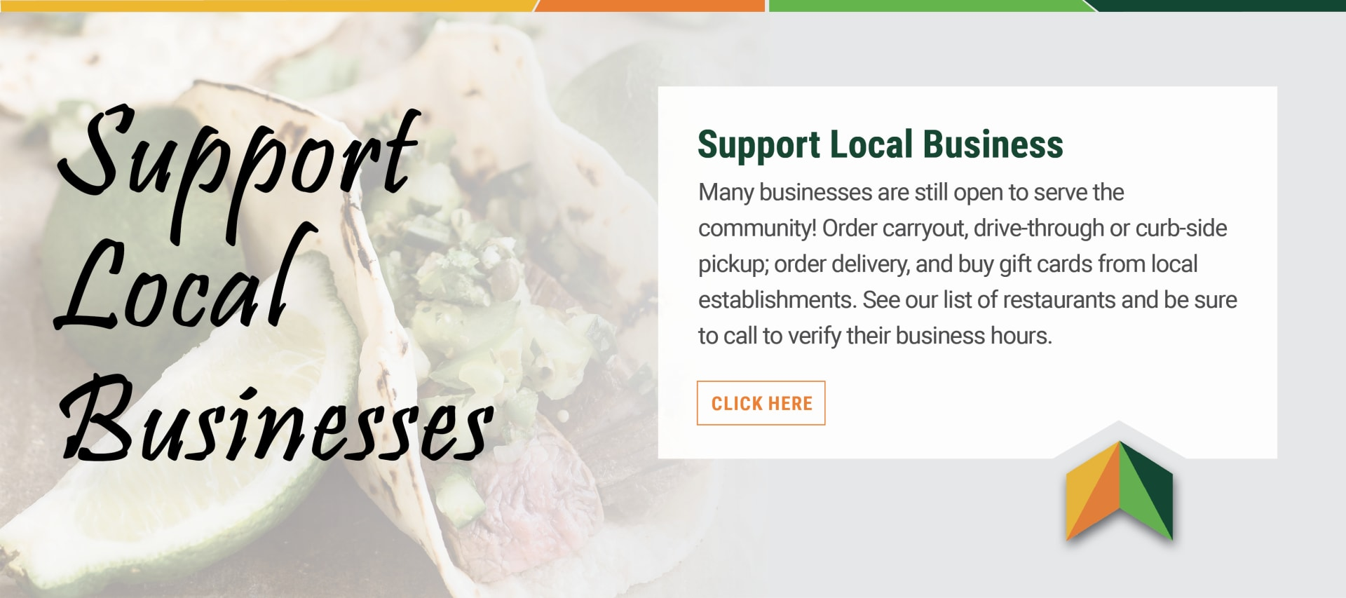 Support-Local-Businesses(1)-w1920.jpg