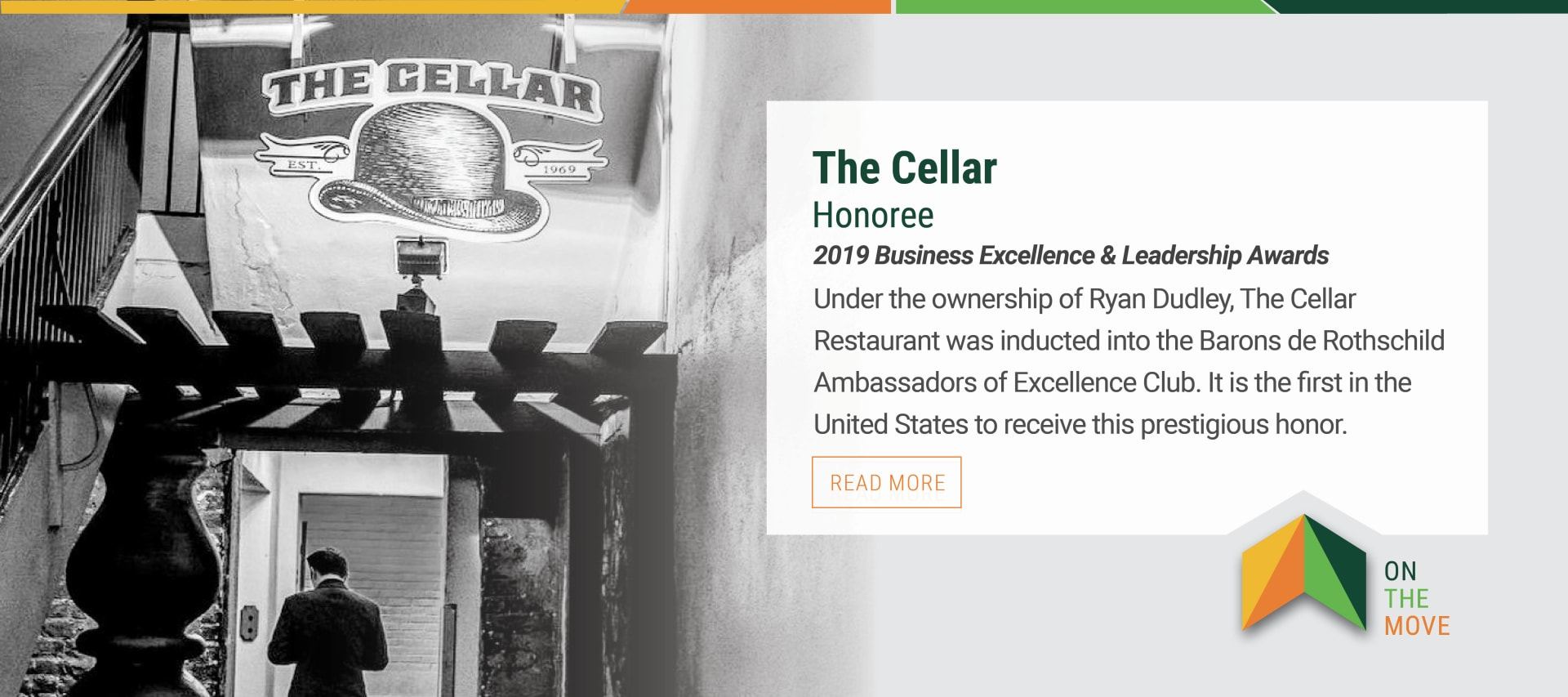 The-Cellar-Restaurant-w1920.jpg