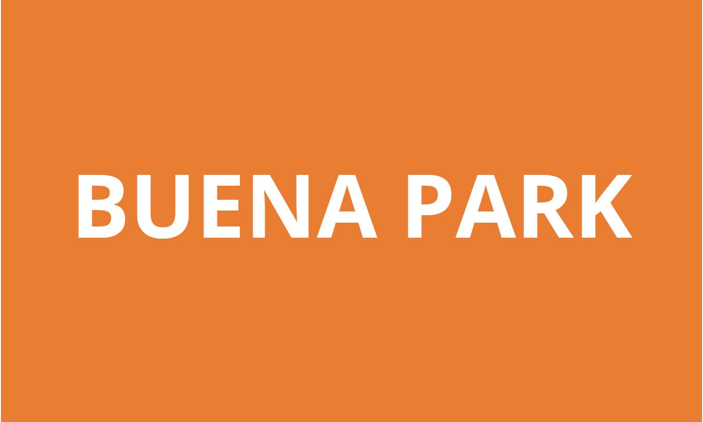 Buena Park