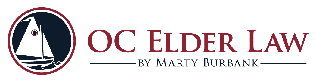 OC-Elder-Law-Logo-RGB-Horizontal_(2).png