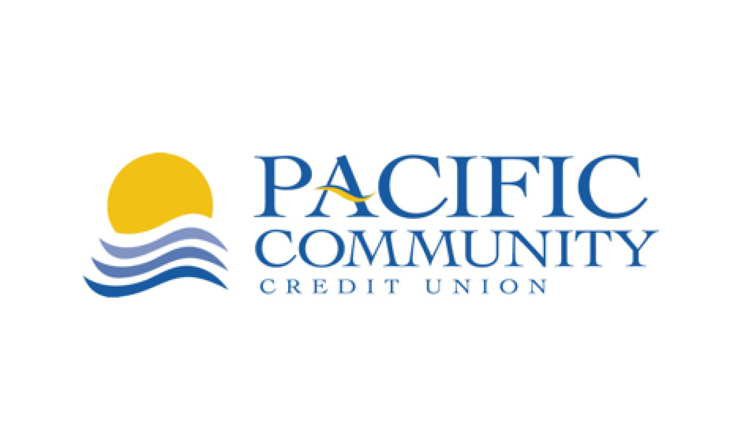 Pacific Community Credit Union