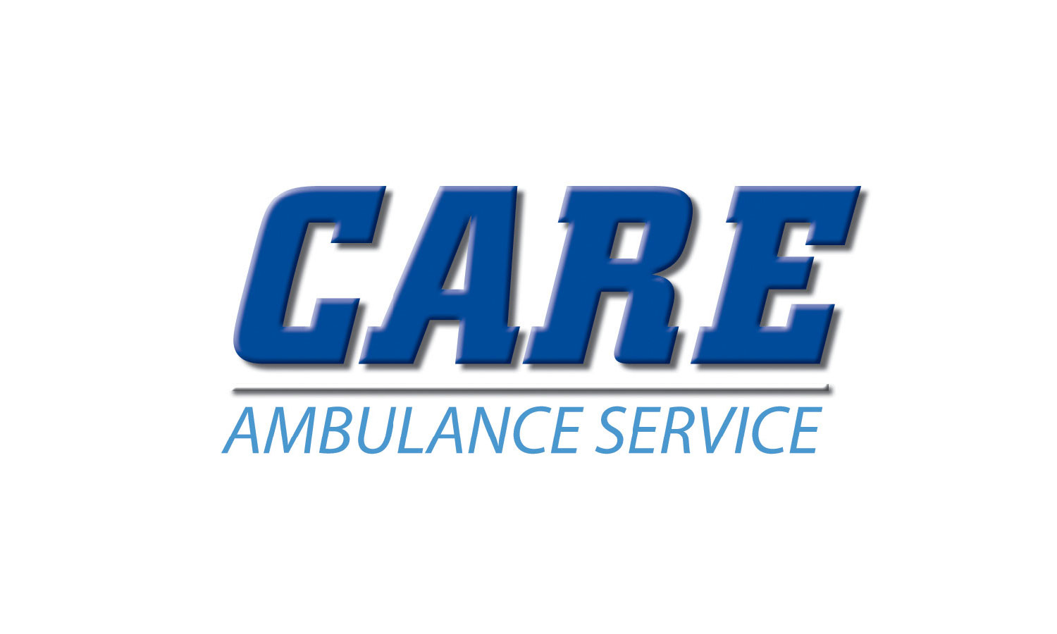 Care Ambulance Service