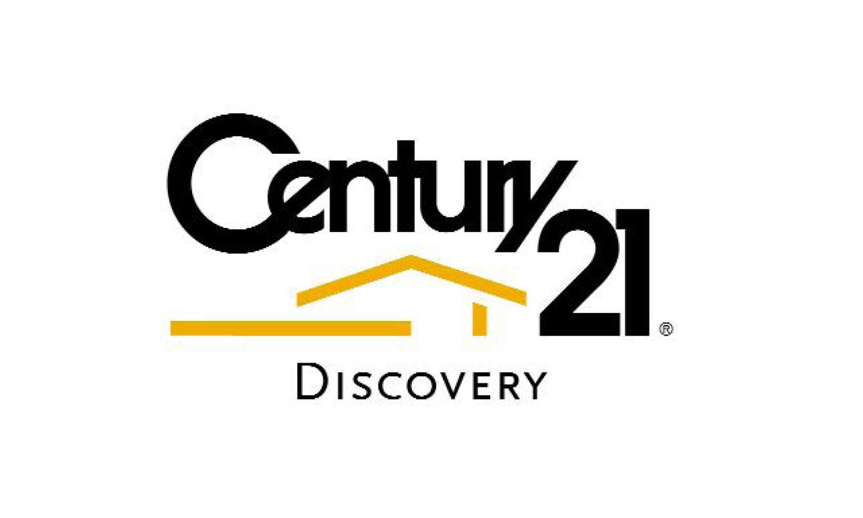 Century 21 Descovery