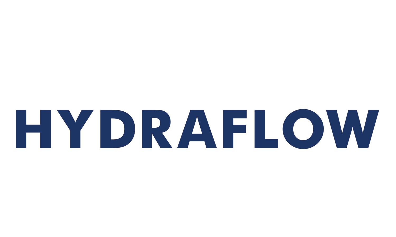 HYDRAFLOW