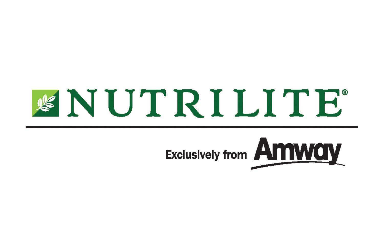 Nutrilite-Amway
