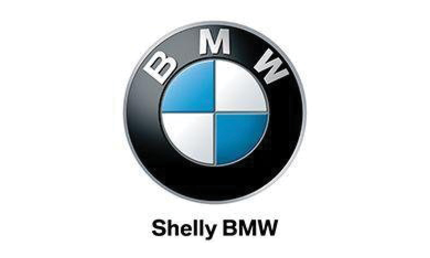 Shelly BMW