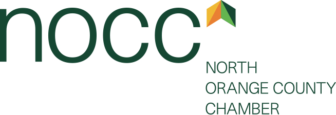 Nocc Logo Wins Graphic Design Usa Award North Orange