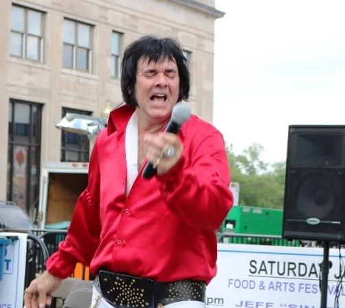 Brian-Elvis-Butler-2.JPG