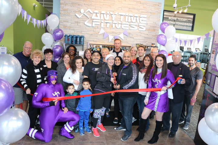 Anytime-Fitness-East-2017.JPG