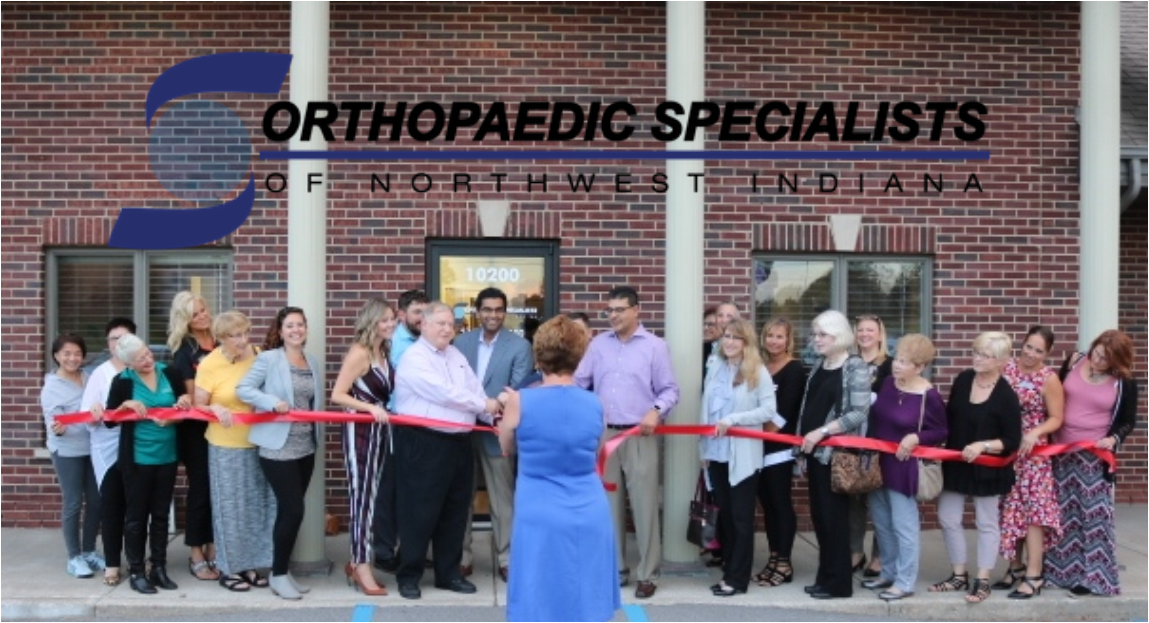 Orthopaedic-Specialists-of-NWI.png