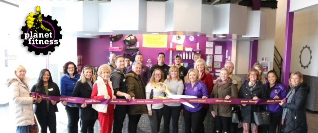 Planet-Fitness-RC-2.8.18.png