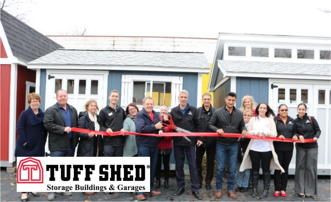 Tuff-Shed-RC.png