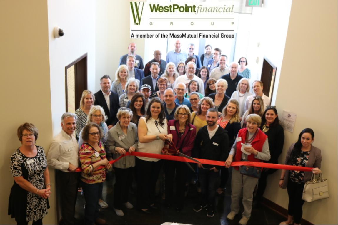 WestPoint-RC.png