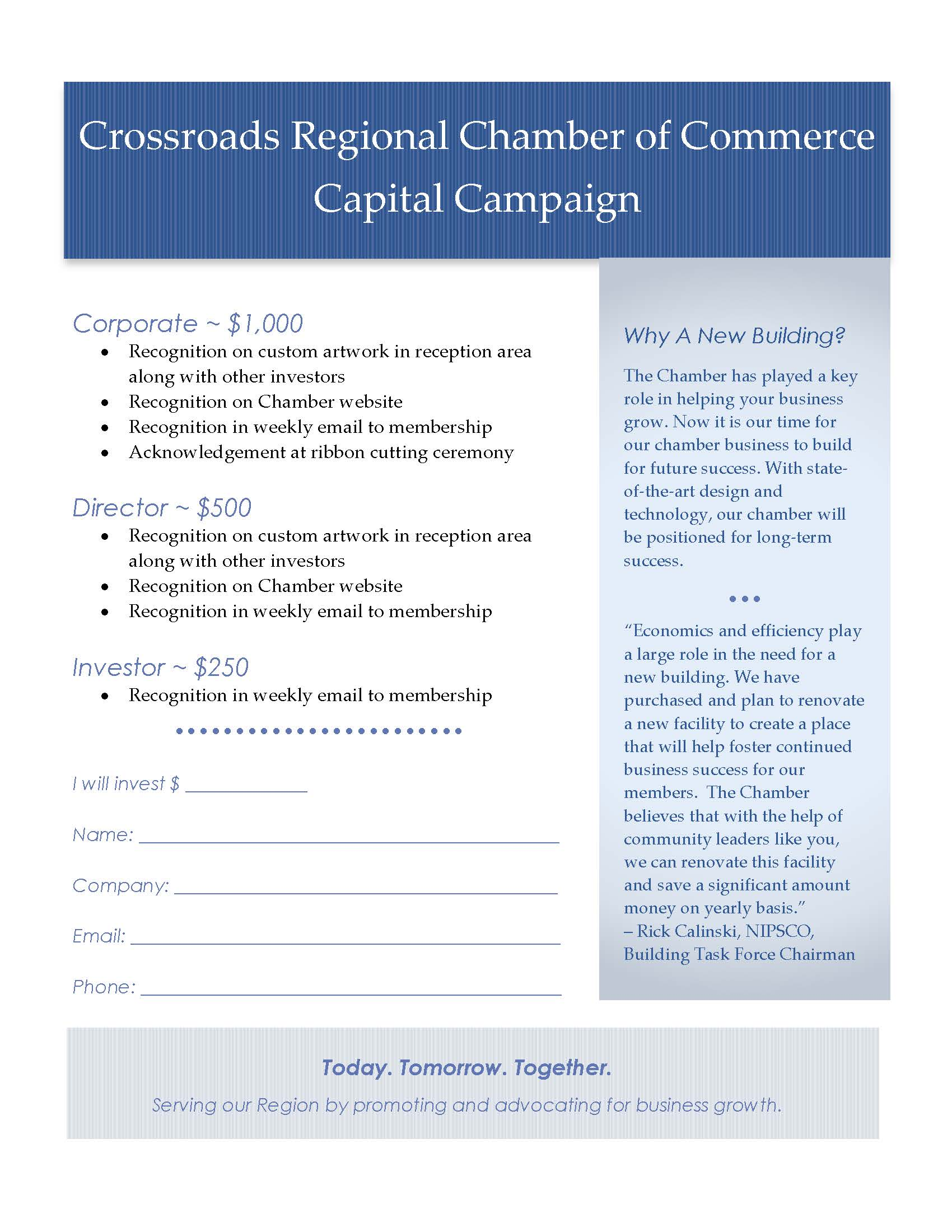Capital-Campaign-Flyer.jpg