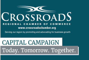 Crossroads-Capital-Campaign-header-rz.jpg