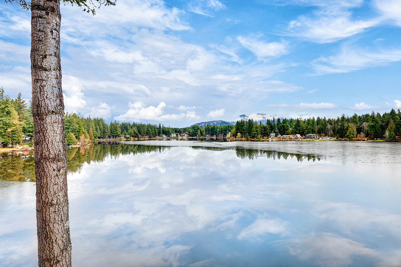 lake-view-2.JPG
