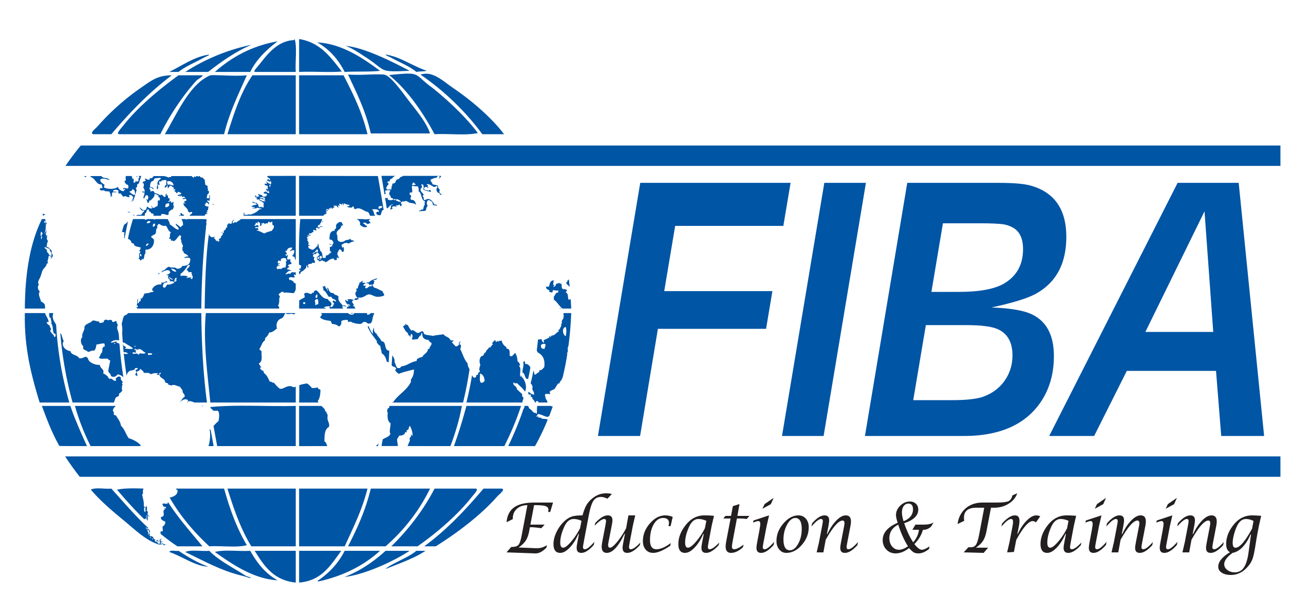 FIBA, Education & Training, FIBA Education & Training