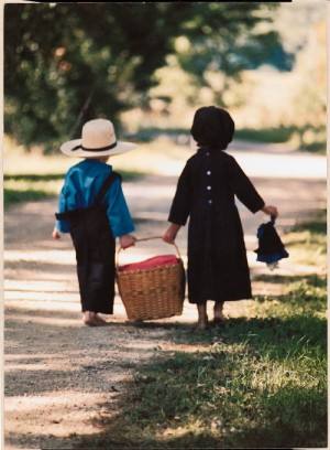 Amish_Children.jpg