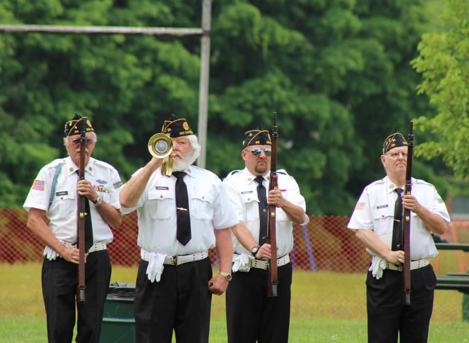 Color-Guard-Blues-Fest.jpg