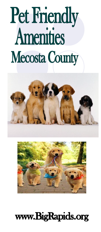 Pet Friendly Amenities Cover - png