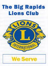 Lions-BR-Logo-w168.jpg
