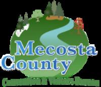 MCCVB_Web_Logo_2-w200.png