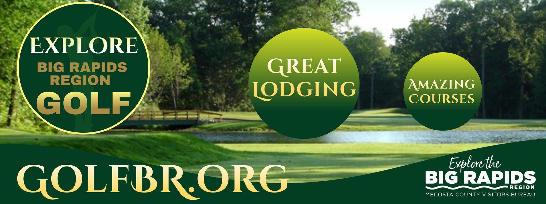 golf-sign.jpg