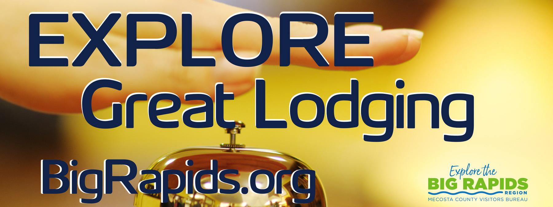 lodging-sign-(2).jpg