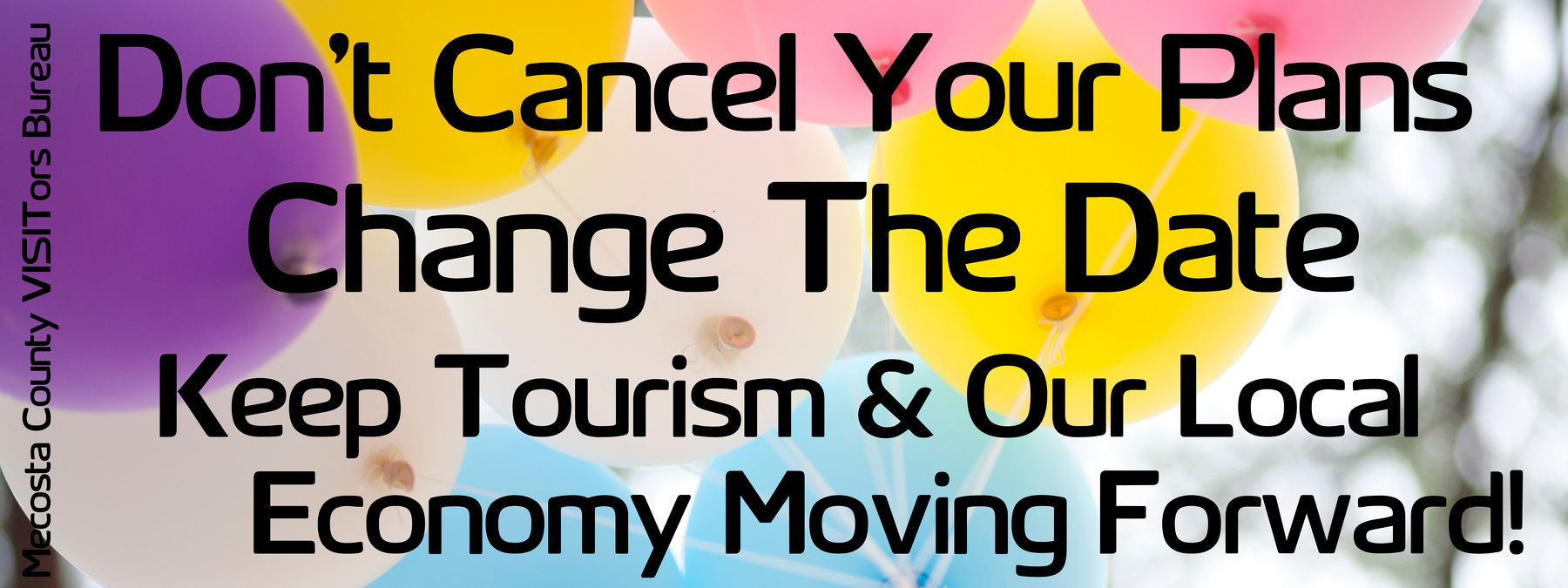 tourism-sign.jpg