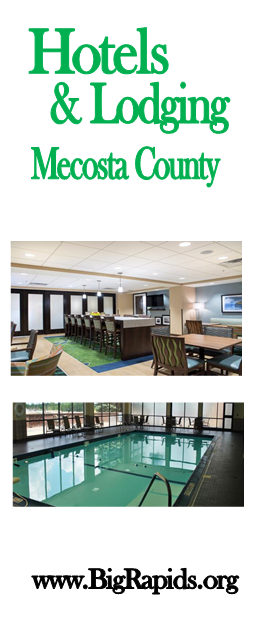Hotel Brochure cover-.png