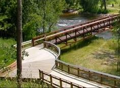 riverwalk-big-rapids-michigan-(1).jpg