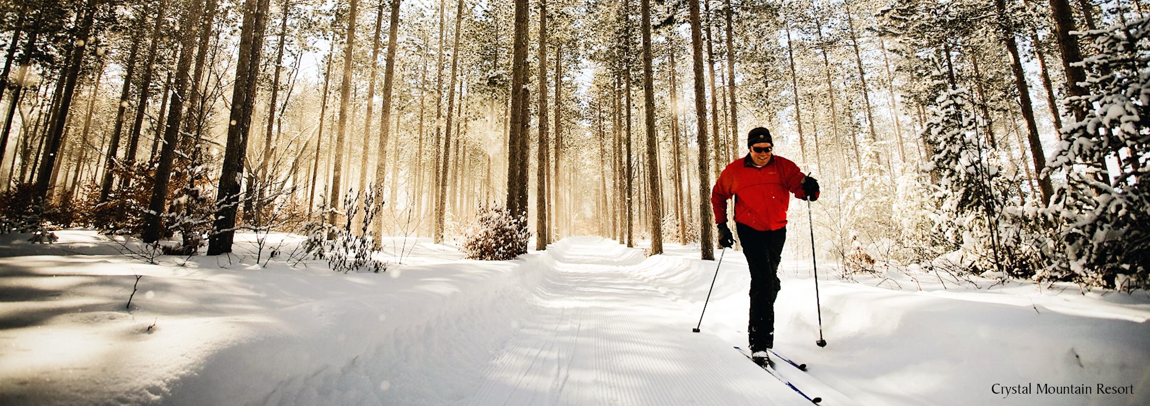 Snow-Sports.jpg