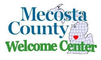welcome-center-logo.jpg