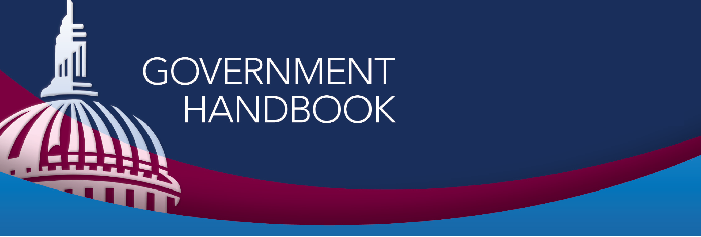 Gov-Handbook-2018.png