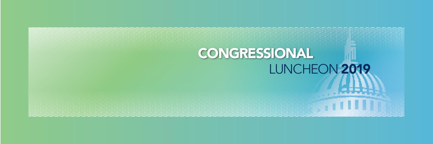 Congressional-Banner.jpg