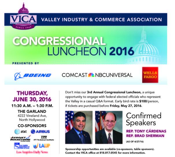 063016_Congressional_Flyer-w605.jpg