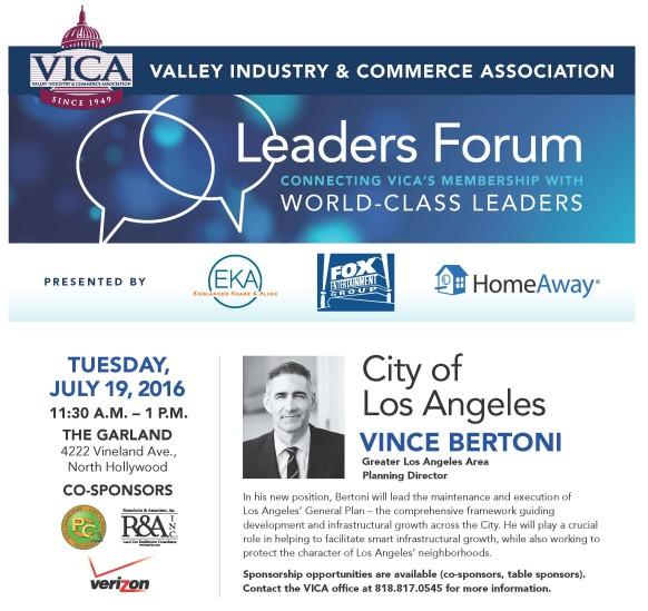071916_Leaders_Forum_-_Vince_Bertoni-w582.jpg