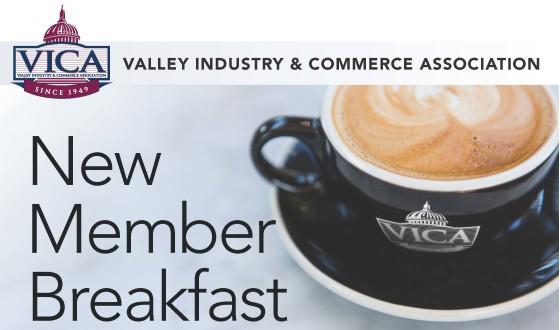 072116_New_Member_Breakfast-w560.jpg
